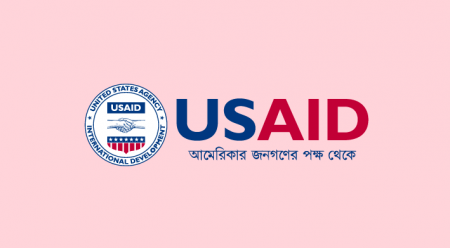 About USAID